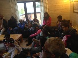 Church Family Retreat 2014 015