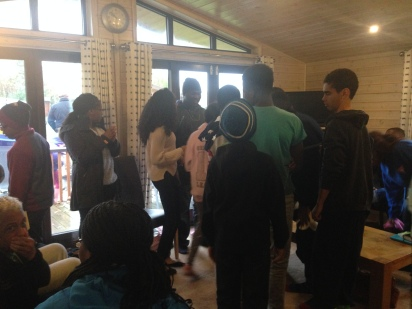 Church Family Retreat 2014 049