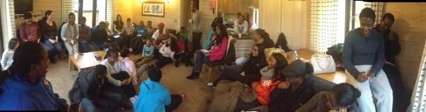 Church Family Retreat 2014 052