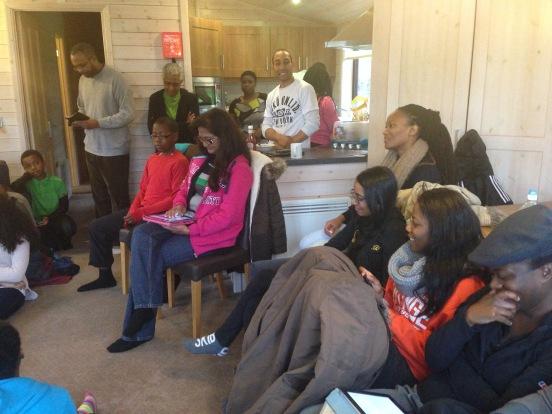 Church Family Retreat 2014 058