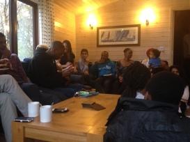Church Family Retreat 2014 060