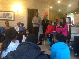 Church Family Retreat 2014 062