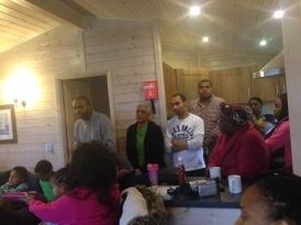 Church Family Retreat 2014 076