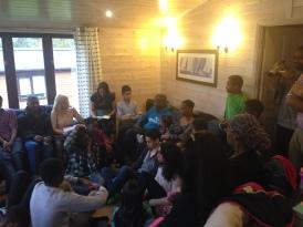 Church Family Retreat 2014 080