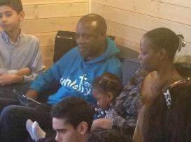 Church Family Retreat 2014 082