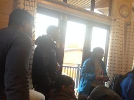 Church Family Retreat 2014 083