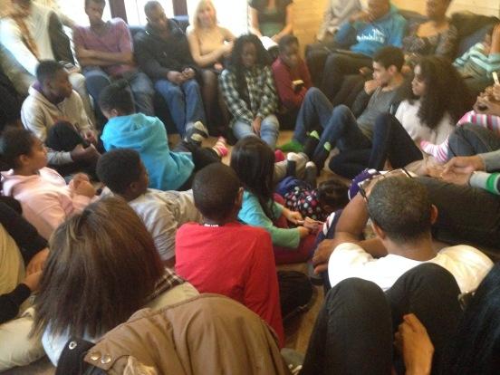 Church Family Retreat 2014 093