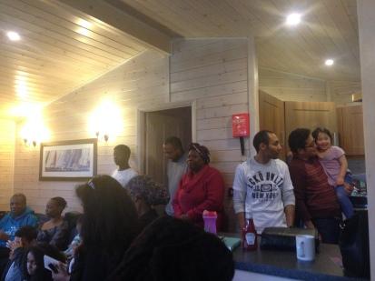 Church Family Retreat 2014 100