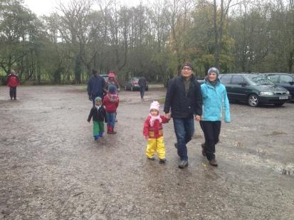 Church Family Retreat 2014 120