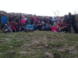 Church Family Retreat 2014 157
