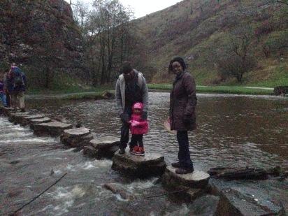 Church Family Retreat 2014 164