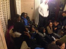 Church Family Retreat 2014 193