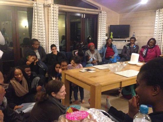 Church Family Retreat 2014 219