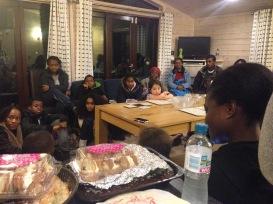 Church Family Retreat 2014 235