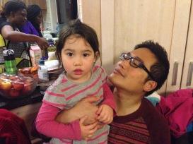 Church Family Retreat 2014 248