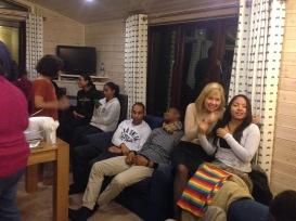 Church Family Retreat 2014 254