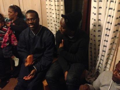 Church Family Retreat 2014 265