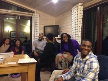 Church Family Retreat 2014 315