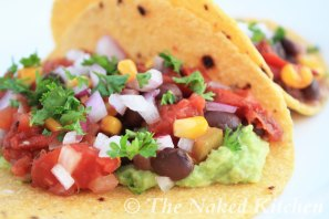 Family-Favorite-Black-Bean-Tacos1