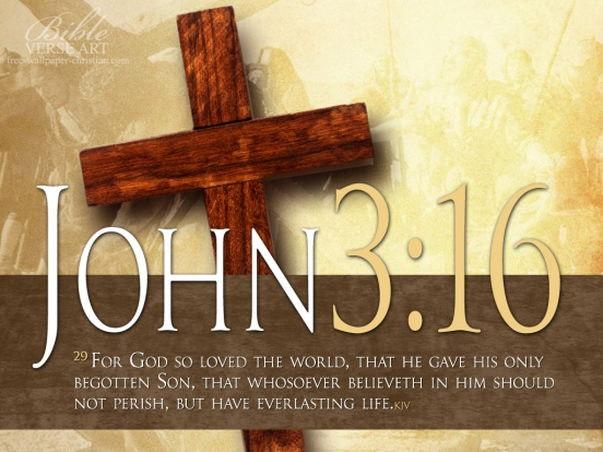 John-3-16-Photo-Bible-Verse
