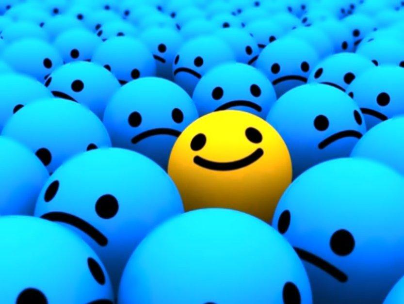 positive thinking 2