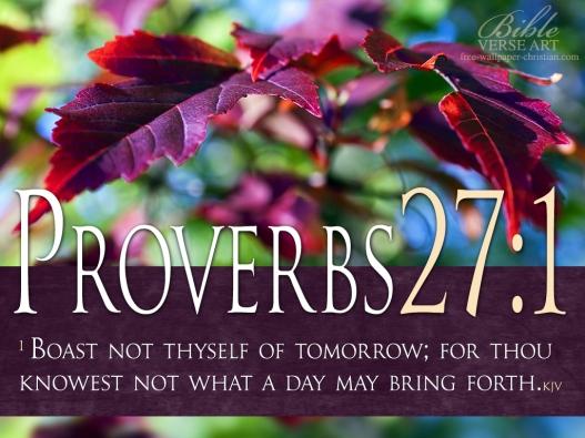 Proverbs-27-1-Photo-Bible-Verse