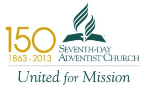 adventists 150 years old