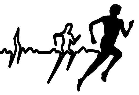 Running Improves Health