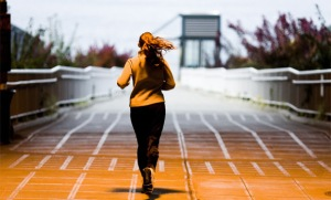 6-ways-running-improves-your-health