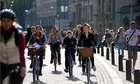 cambridge-bike-city