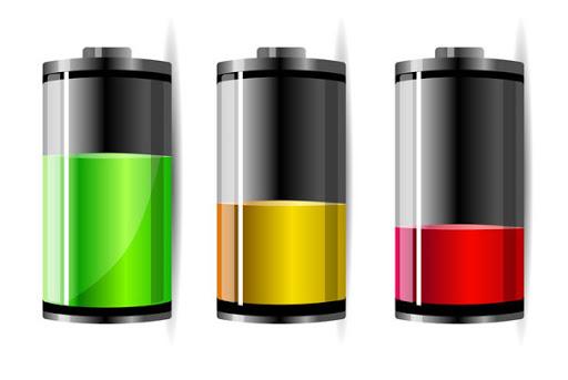 phone-battery