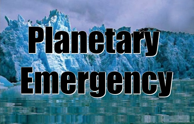 planetary-emergency