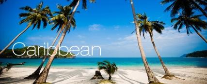 banner_caribbean