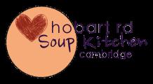 Soup Kitchen Logo