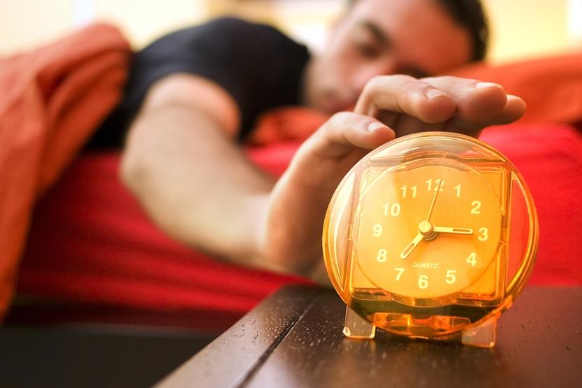 Alarm-Clock-bigstock