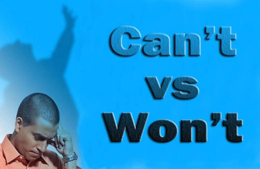 cant-vs-wont-1