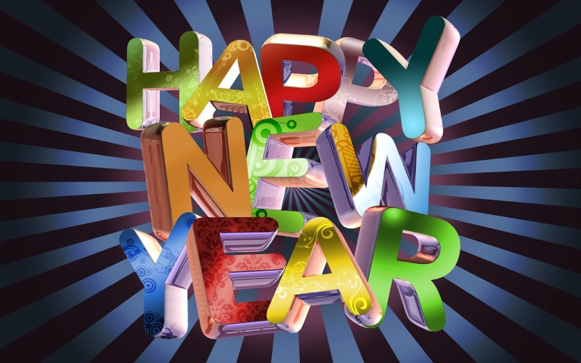Happy-New-Year-2014-Latest-Wallpapers-14