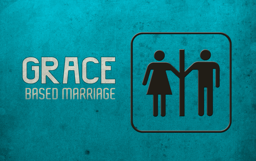 gracebasedmarriage-msglogo-lores