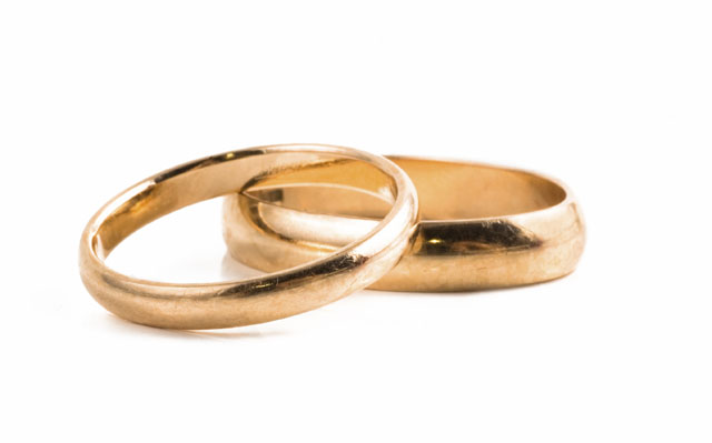 Why-Should-I-Get-Married
