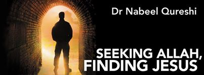Seek Allah Find God