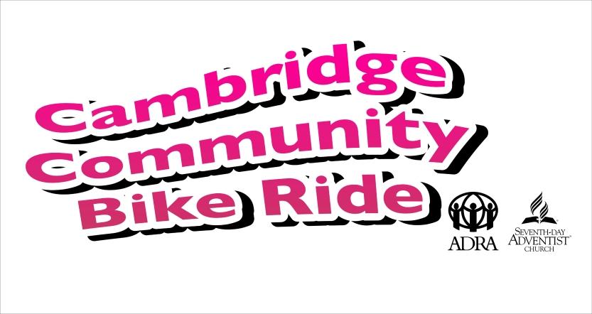 Cambridge Bike Ride Stickers-White-Hi Res