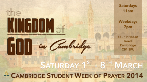 Student Week of Prayer.001