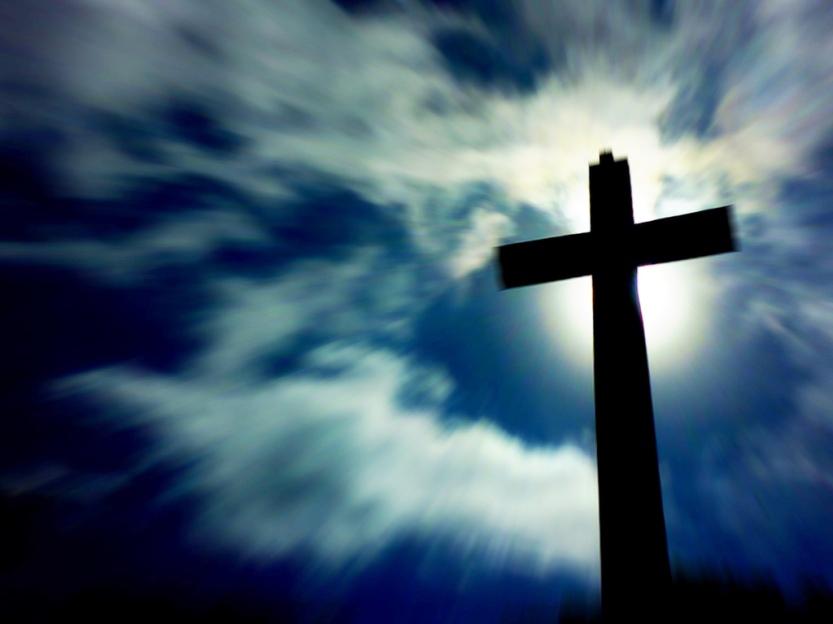 christian-duty