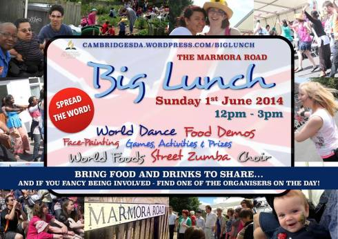 cambridge-big-lunch-2014