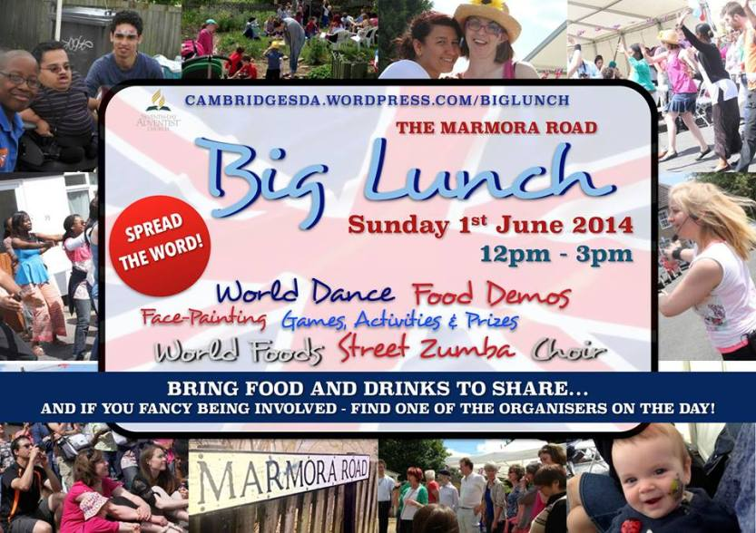 cambridge-big-lunch-2014