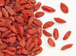 goji_berries_shutterstock__medium_4x3