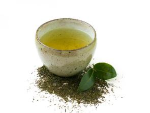 green_tea_shutterstock__medium_4x3