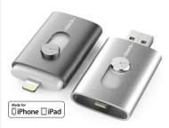 iStick-USB-Flash-Drive_thumb