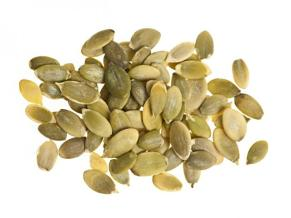 pumpkin_seeds_shutterstock__medium_4x3