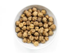 roasted-chickpeas-shutterstock__medium_4x3